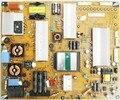 LGP4247-11SLPB EAX62865401 EAY62169801 utiliza la fuente de alimentación