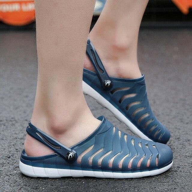 Amoureux Chaussures Femmes, Bas Prix