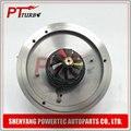 Сбалансированный repalce ремонтные комплекты Новый турбо 756867 для VW Eos 0TDI 140 HP 103 кВт BMP BMM 2006-765261 турбинный картридж 03G253016H
