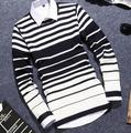 YP1017M 2017 autumn winter Hot selling fashionable causal nice warm pullove christmas sweater men Cheap wholesale brand clothing