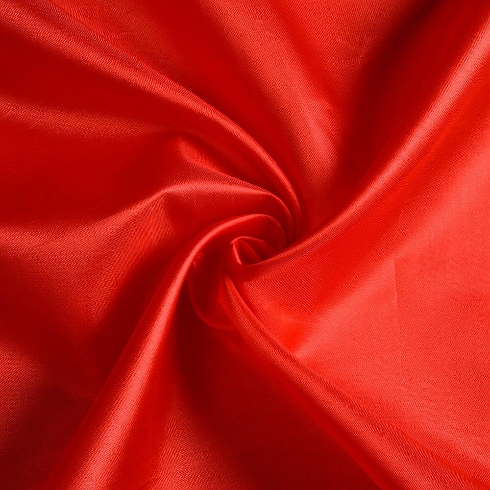 Drapeau urss 90*150cm CCCP | Banderole rouge de la révolution rouge des républiques socialistes soviétiques, drapeaux urss, décoration intérieure et extérieure pour la maison
