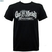 GILDAN Authentic Dallas Texas Blood Sweat N Beers T-Shirt S-2XL NEW Cotton T-Shirt T Shirt Round Neck Men Top Tee