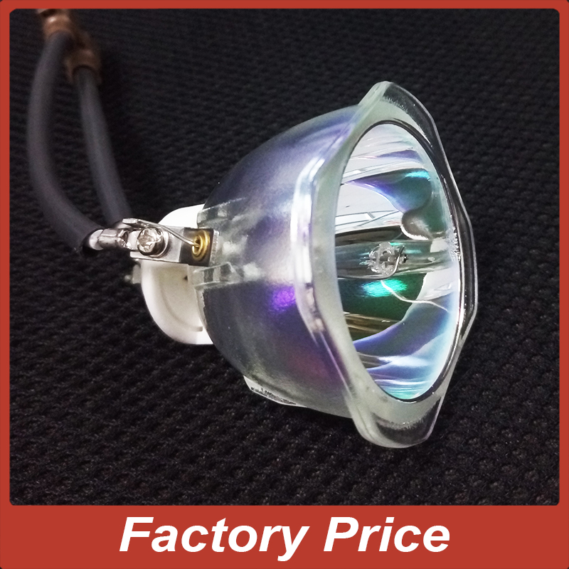 High quality Projector lamp 59 J9901 CG1 bulb for PB6110 PB6120 PB6210 PE5120 ect