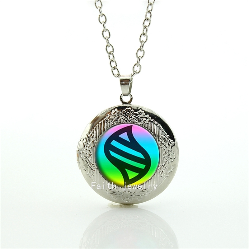 2017-limited-collares-maxi-necklace-collier-price-font-b-pokemon-b-font-necklace-pokeball-various-style-gift-for-children-and-kids-hh082