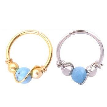 Piercing bijoux pour nez Accessoires Bella Risse https://bellarissecoiffure.ch/produit/piercing-bijoux-pour-nez/