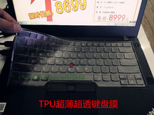 Compare Prices on Lenovo Keyboard Thinkpad L440- Online