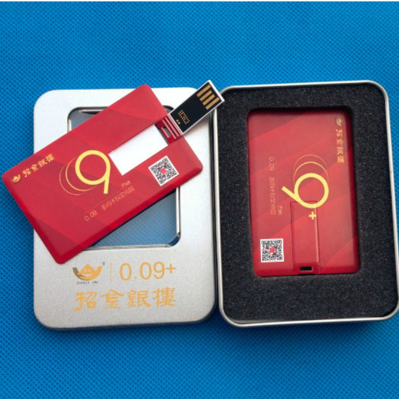 Over 20 Pic Print Logo For Free Kingdisk Customized Credit Card 16gb 32gb Usb Flash Drive Pen Pendrive 4gb 8gb Gift In Drives From