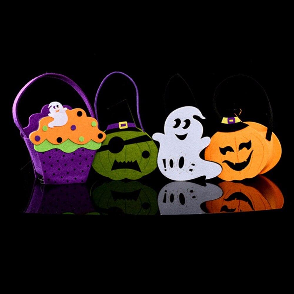 Online Get Cheap Halloween Pumpkin Basket -Aliexpress.com ...