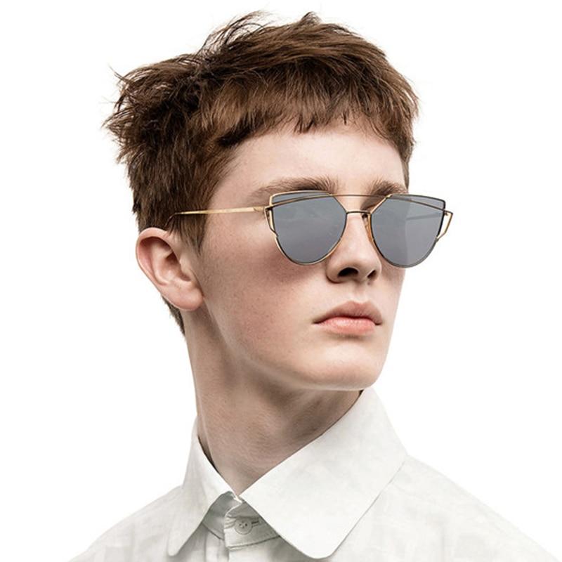 Designer Cat Eye Sunglasses  aliexpress com fashion cat eye sunglasses women classic