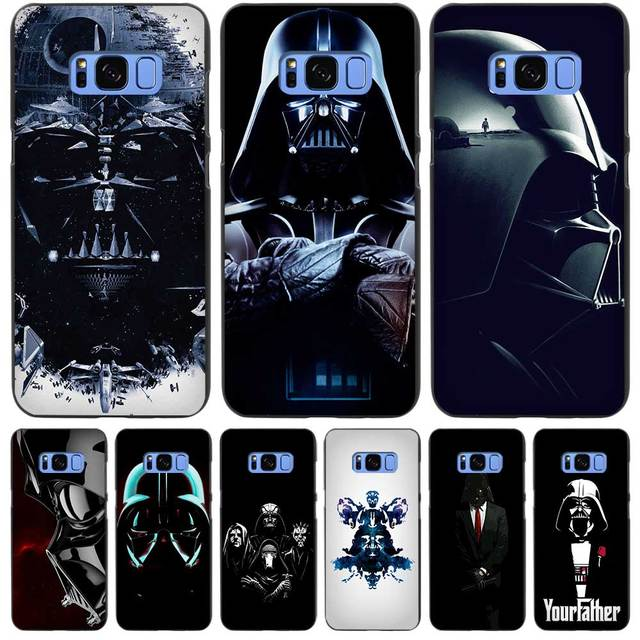 Stars Wars Cases for Samsung – Multiple Styles