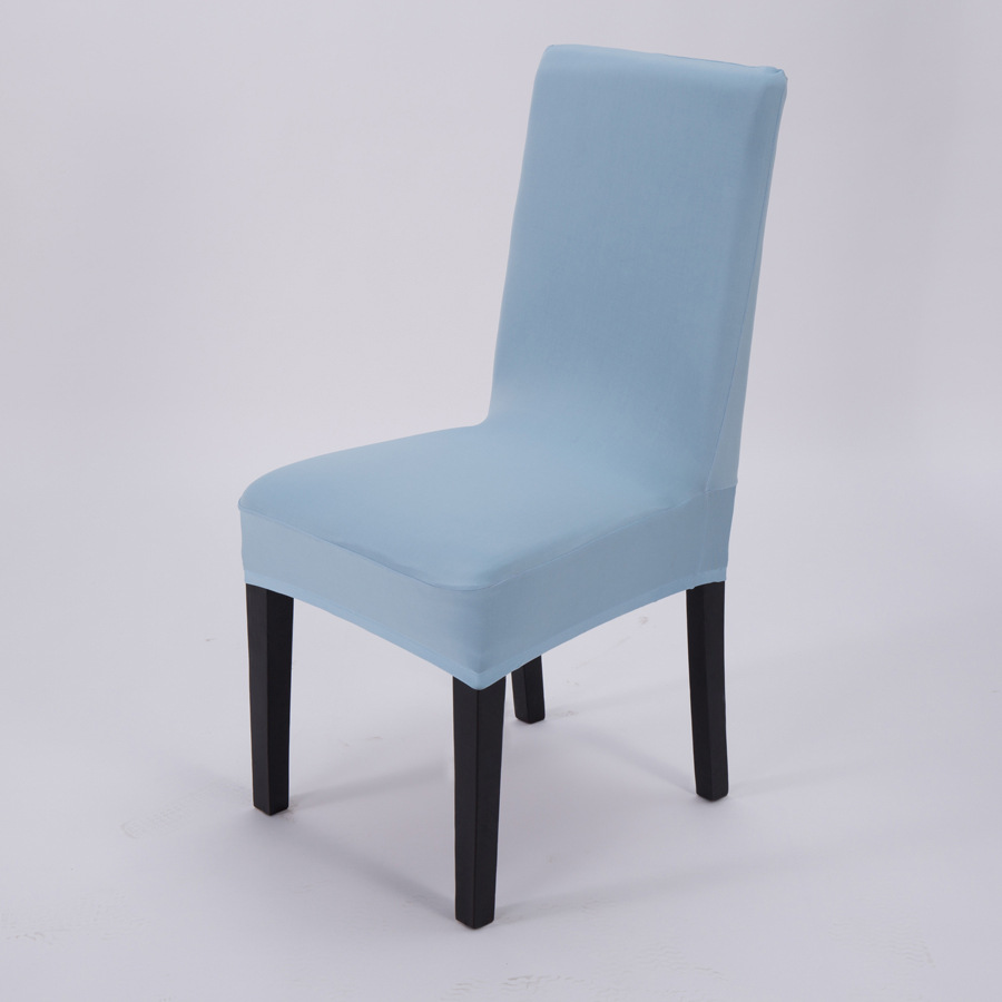 Hot Sale With Best Quality Top Quality 100pcs Dining Chair