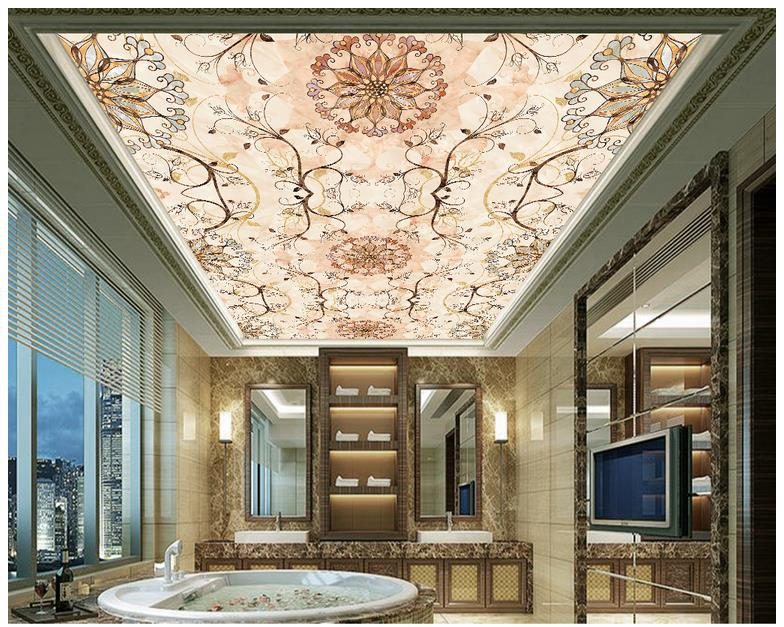 Popular Decorative Marble Tiles Buy Cheap Decorative Marble Tiles