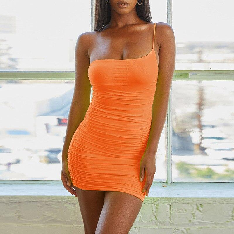 neon dress (7)