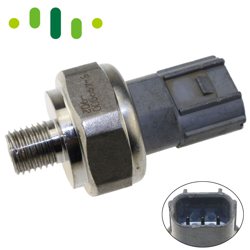 Original Pressure Transducer Sensor Switch Sender 5-499000-902 5499000902 5 499000 902Original Pressure Transducer Sensor Switch Sender 5-499000-902 5499000902 5 499000 902