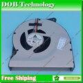 KSB06105HB AM14 AB20 CPU COOLING FAN FOR ASUS N53JF N53 N53JN N73 N53S N73JN N53SM N53SV N73J N73JN laptop cooling fan cooler