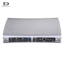 Best Gaming Computer Mini PC Intel Quad Core i7 6700HQ i5 6300HQ GTX 960M GDDR5 16GB Ram HDMI+DP+Type C S/PDIF Desktop HTPC