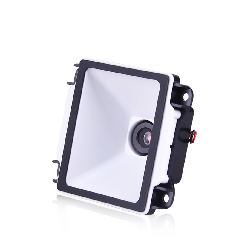 NLS-EM20 2D scanning module self-service terminal express cabinet special one-dimensional two-dimensional fixed scanner 2017 one dimensional two dimensional code wireless scanner with storage function mobile phones tablet computer screen scan