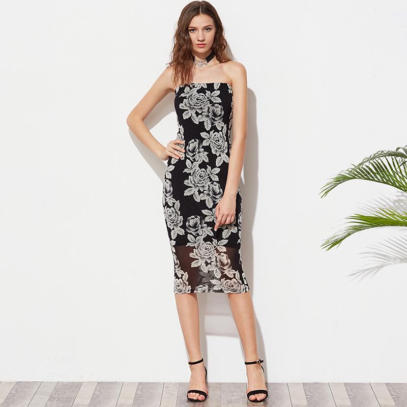 dressmmc170214702 (1)