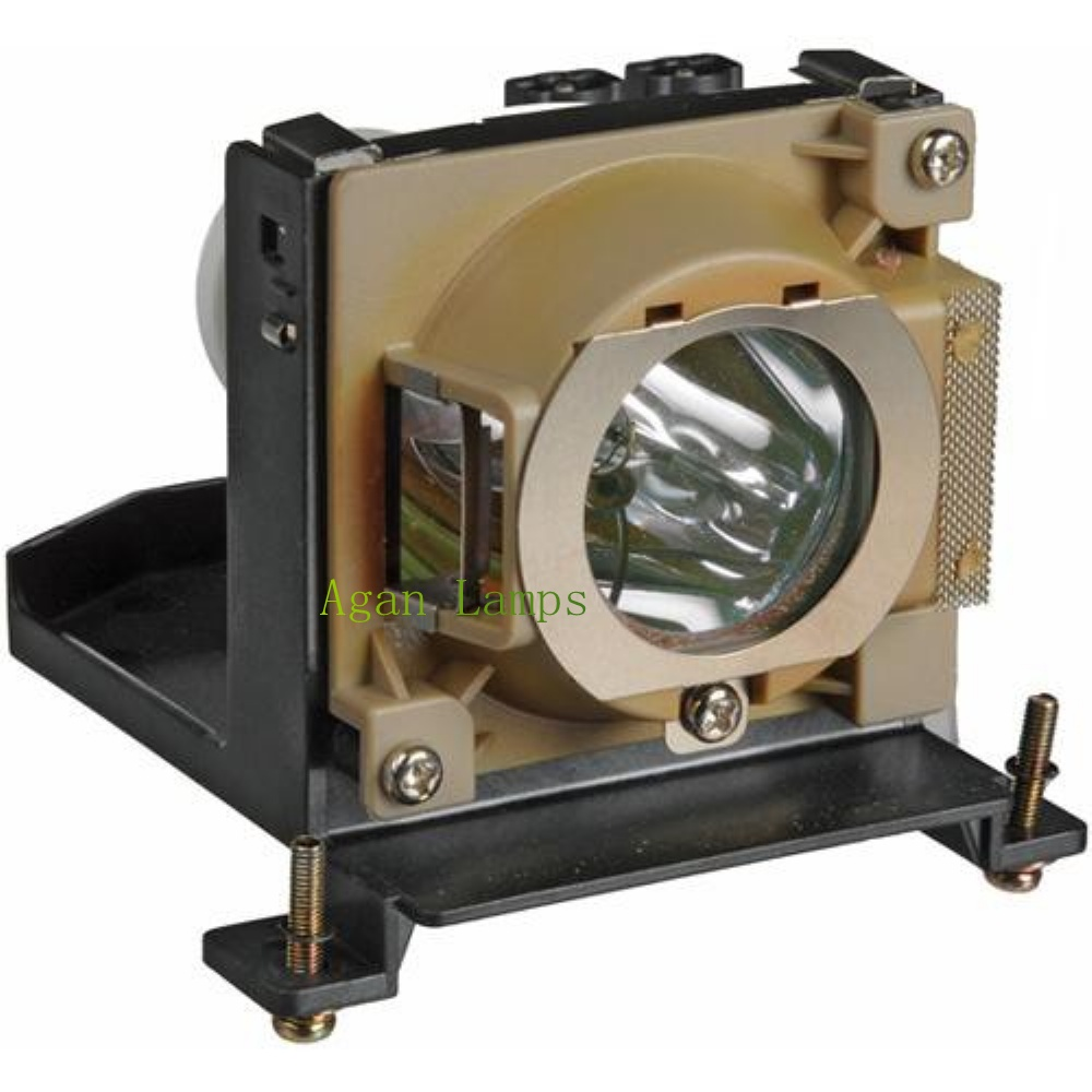 Electrified VLT-XD200LP Replacement Projectors Lamp with Housing for MITSUBISHI SD200 SD200U XD 200 XD200U xd2000u Projectors
