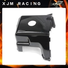 1 5 Rc Car engine cover for 1 5th hpi rovan km baja 5b toy parts