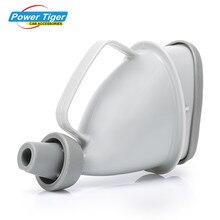 Portable Urinal Travel Car Toilet for baby girl boy men women