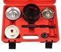 Bush Removal Tool Rear Sub Frame Bush Remover Set For BMW X5 E53 (1999-2007)