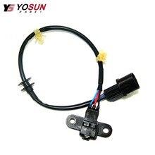 CENWAN Auto Camshaft Position Sensor MD300101 For MITSUBISHI ECLIPSE II 2000 GS GT 16V D32A 4G63