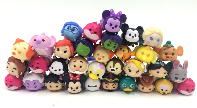 15pcs/<font><b>lot</b></font> random send 1cm original anime <font><b>figure</b></font> mickey mouse/Inside out/Toy story/<font><b>Big</b></font> <font><b>Hero</b></font> <font><b>6</b></font> <font><b>action</b></font> <font><b>figure</b></font> <font><b>set</b></font>