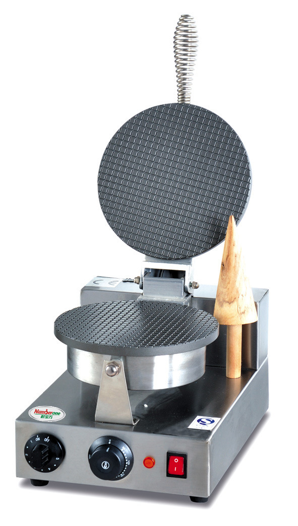 1 kafa dondurma koni yapmak makinesi Mini yumurta rulo ter koni makinesi1 kafa dondurma koni yapmak makinesi Mini yumurta rulo ter koni makinesi