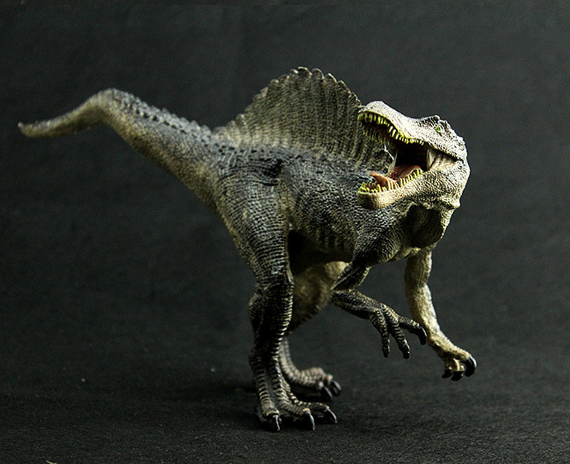 Popular Dinosaurs Spinosaurus-Buy Cheap Dinosaurs ...