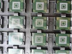 1 PZ/LOTTO eMMC memoria flash NAND con firmware per Galaxy Note 10.1 N8000 16 GB KLMAG4FEJA-A001 KLMAG4FEJA-A002 16 GB