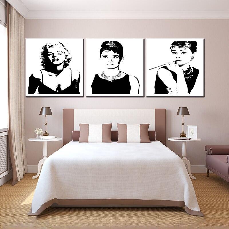 Новое поступление 3 предмета в комплекте Norma Jean Remix знаменитого фильма Звездные цв ...