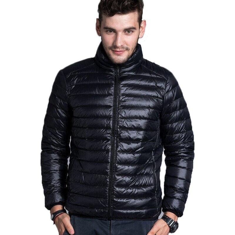 Online Get Cheap Lightweight Nylon Jacket -Aliexpress.com