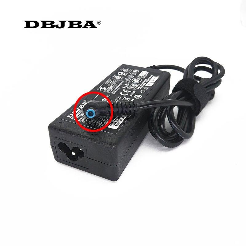 AC DC Jack Power Socket Connector for ASUS P2520 P2520L P2520LA P2520LJ Laptop