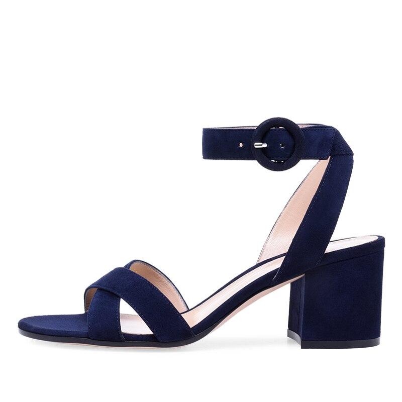low heel sandals (1)