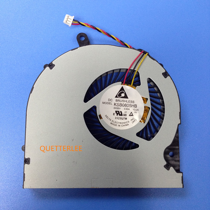 New Laptop CPU fan for Toshiba Satellite P50 P50-A P50T P55 P55T S50 S50D S50T S55 S55D S55T Series cooling fan h000055980 for toshiba satellite s50 s55 s55 a s55t series motherboard hm87 all functions 100% fully tested