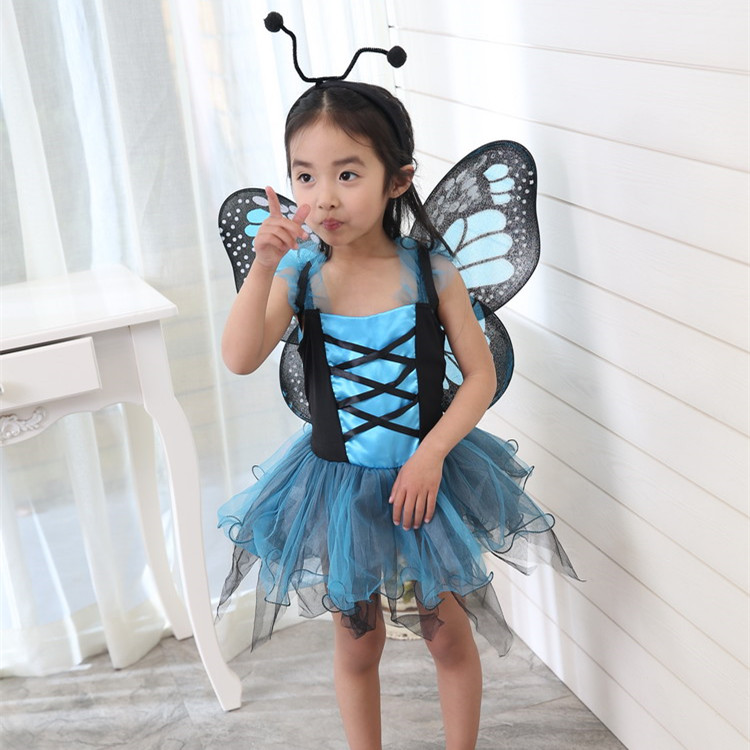 Online Buy Wholesale cute animal halloween costumes from China ...