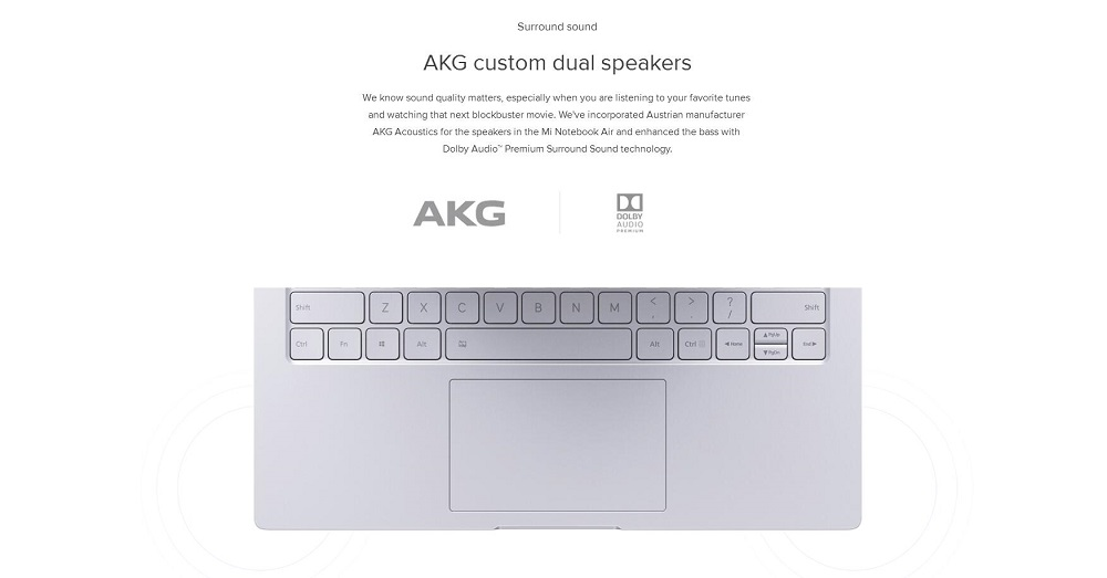 10  Unique xiaomi Laptop computer Air 13 Pocket book 8GB 256GB Home windows 10 GeForce 150MX PCIe 1920×1080 Twin Core 2G GDDR5 Fingerprint Unlock HTB16CFIbrb85uJjSZFmq6AgsFXaE
