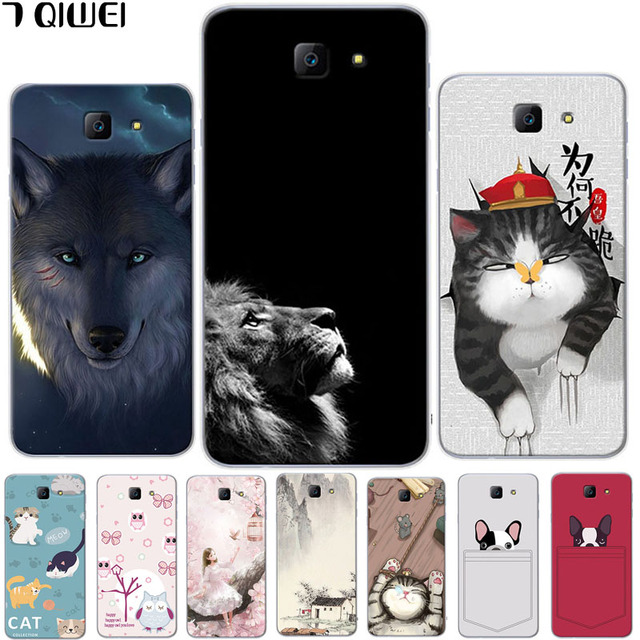 online retailer aa869 d3a80 US $1.19 40% OFF|For Samsung Galaxy J4 Plus Case Silicone Soft TPU Phone  Case For Samsung Galaxy J4 Plus 2018 J415F J415 SM J415F J4Plus J 4 Case-in  ...