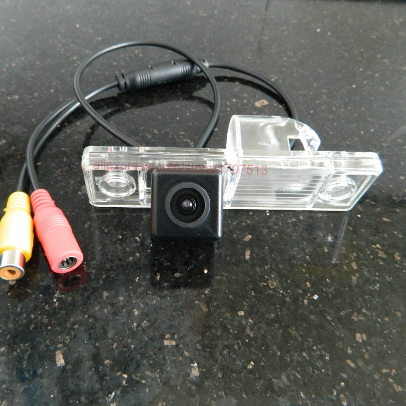 US $16.63 48% OFF|Rearview Camera For Chevy Chevrolet Estate Exclusive on