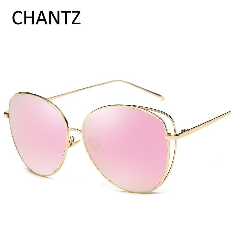 BROXAH Metal Polarized Sunglasses Men 2019 Drivng Sun Glasses for Women Pilot Sunglasses Ladies Shades UV400 Lunette De Soleil in Women 39 s Sunglasses from Apparel Accessories