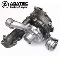 Brand new turbo GT1749V 773720 766340 755046 turbocharger 55205483 93169106 Turbine for Opel Astra H 1.9 CDTI 150 HP Z19DTH