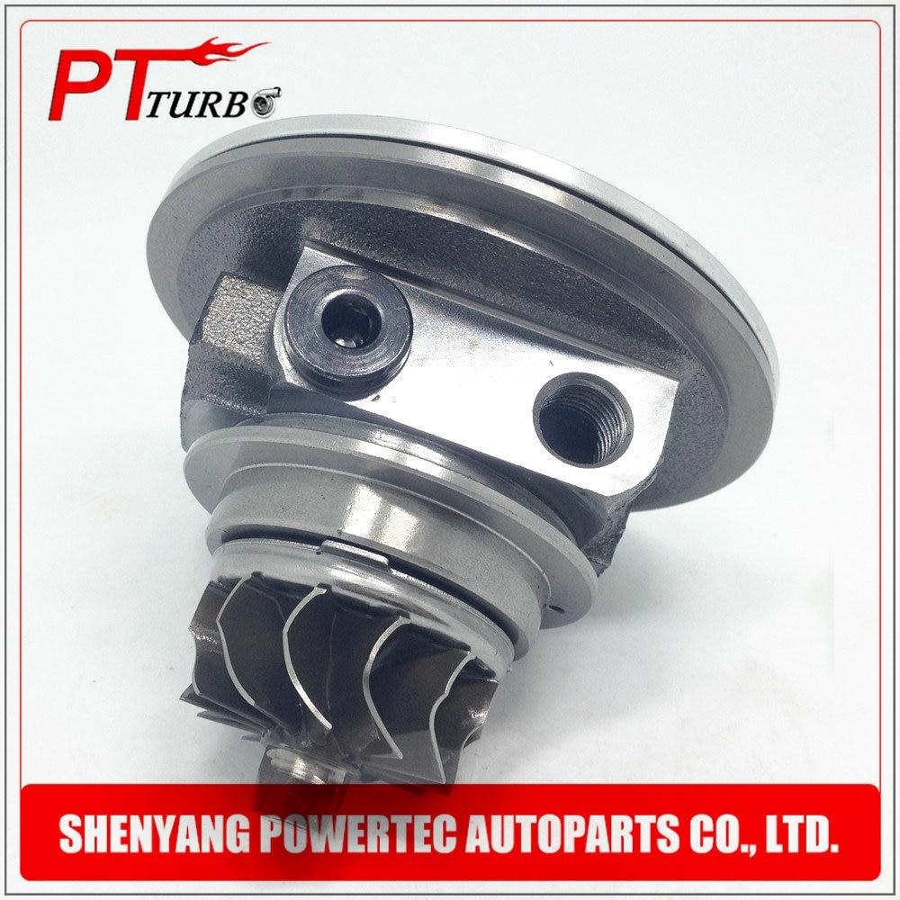 Turbocharger Chra For Mazda 3/6 2.3L 260 HP DISI NA Engine