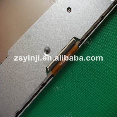Image 2 - 10.4 lcd screen G104S1 L01-in LCD Modules from Electronic Components & Supplies