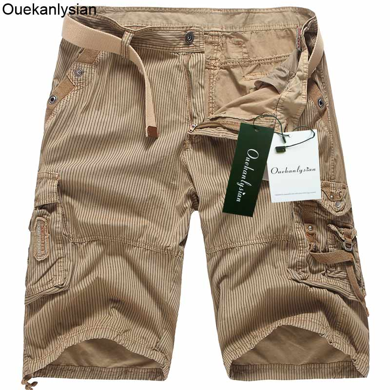 Online Get Cheap White Khaki Shorts -Aliexpress.com | Alibaba Group