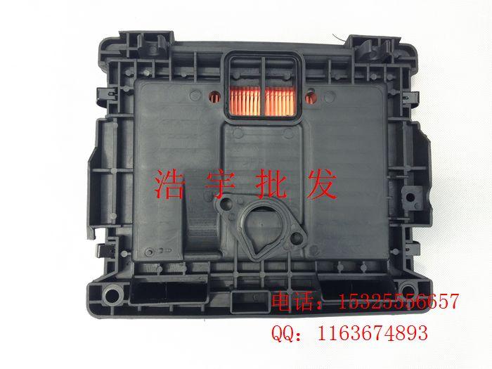 Gasoline engine parts GX620 GX690 air filter 2V77 2V78 8.5KW air filter assy gasoline engine parts gx620 2v77 2v78 10kw motor relay