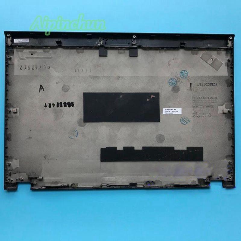 Aipinchun nouvel étui pour lenovo ThinkPad X220 X220i X230i X230 LCD coque arrière