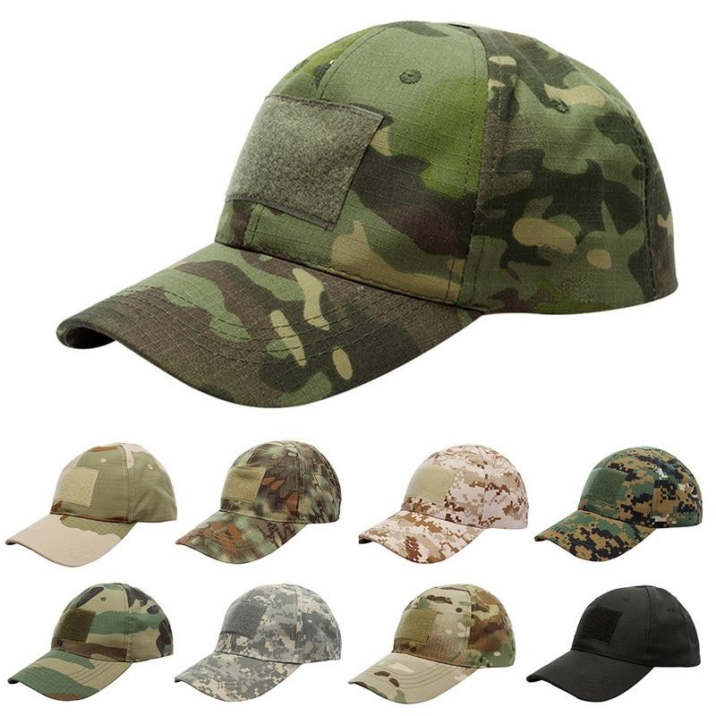 Honduras Flag Veteran Military Army Women Men Solid Color Beanie Hat Thin Stretchy /& Soft Winter Cap