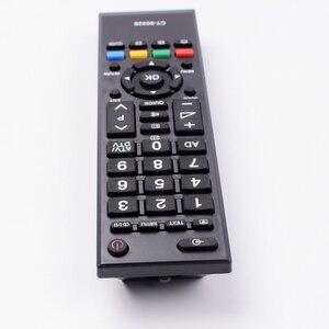 Image 4 - CT 90326 Smart TV Remote Control for TOSHIBA TV , CT 90326 CT 90380 CT 90336 CT 90351