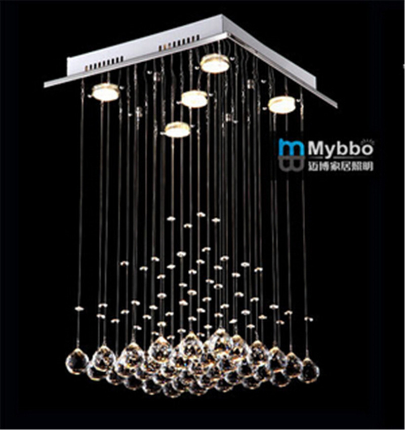 New style luxury crystal chandelier lighting pendent lamps amber new style luxury crystal chandelier lighting pendent lamps amber crystal luminaire for living room decor dy 1093 in chandeliers from lights lighting on aloadofball Image collections